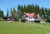 Rekreační středisko Královec