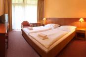 Hotel Harmonie***