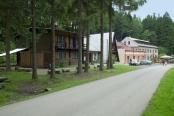 Hotel Filipov