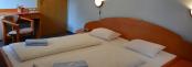 Hotel Vršatec