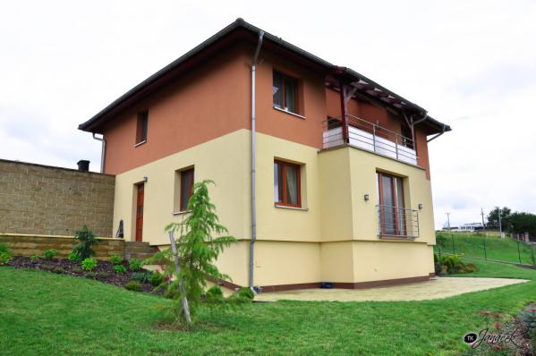 Vila Harmonie
