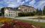 Lázeňský hotel Palace ****