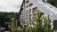 Wellness Hotel Radějov
