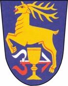 Javorník - znak obce