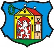 Strážnice - městský znak