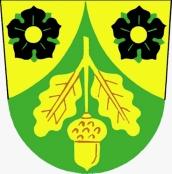 Lopeník - znak obce (autor: palickap)