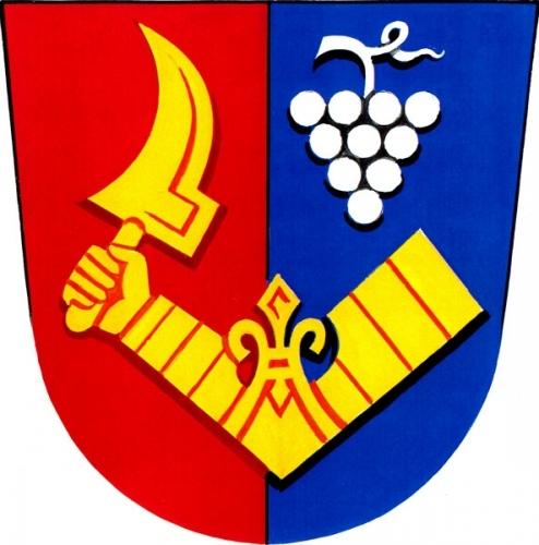 Petrov - znak obce