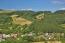 Přírodní rezervace Nová hora